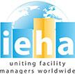 ieha_logo